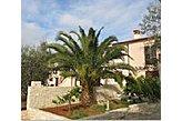 Apartement Galižana Horvaatia