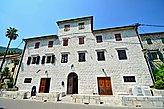 Privát Prčanj Černá Hora