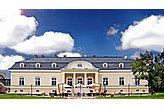 Viešbutis Vrakúň Slovakija