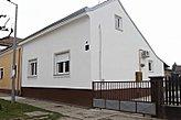 Privát Bjelovar Chorvatsko
