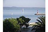 Privaat Kukljica Horvaatia