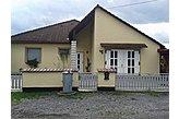 Privát Turčiansky Michal Slovensko