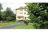 Appartement Tatralomnitz / Tatranská Lomnica Slowakei