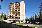 Apartmán Štrbské Pleso Slovensko