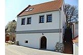 Ferienhaus Pavlov Tschechien