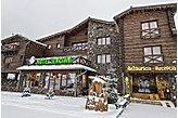 Hotel Donovaly Slowakei