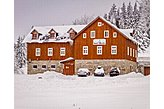 Hotel Kořenov Tschechien