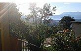 Privát Radanovići Černá Hora