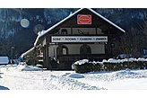 Pension Bohinj Slowenien