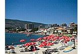 Privát Igalo Černá Hora