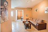 Appartement Kotor Montenegro