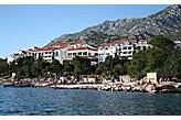 Appartement Karlobag Kroatien