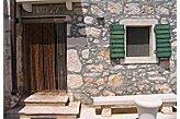 Chata Murvica Chorvatsko
