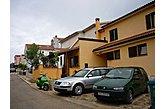 Apartmán Vrsar Chorvatsko