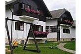 Penzion Plitvica selo Chorvatsko