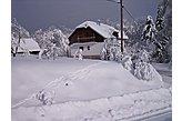 Pension Plitvica selo Kroatien