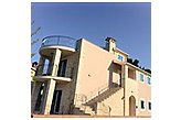 Apartement Lovrečica Horvaatia