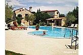 Penzion Bale Chorvatsko