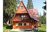 Chata Oravice Slovensko