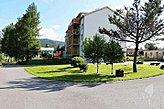 Appartement Stožec Tschechien