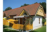 Apartement Moravske Toplice Sloveenija