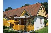 Appartement Moravske Toplice Slowenien