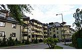 Apartement Zamość Poola