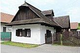 Ferienhaus BadStuben / Turčianske Teplice Slowakei