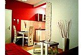 Apartement Sokobanja Serbia