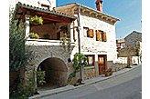 Appartement Svetvinčenat Kroatien