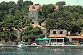 Pension Pomena Kroatien