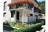 Appartement Delnice Kroatien