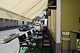 Hotel Krapina Kroatien