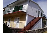 Appartement Rovanjska Kroatien