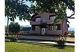 Privaat Lovinac Horvaatia