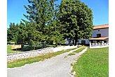 Appartement Roč Kroatien