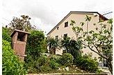 Appartement Buje Kroatien