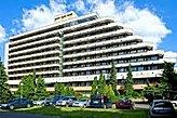Hotel Sopron Maďarsko