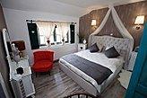 Appartement Ogulin Kroatien