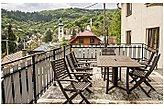 Apartmán Banská Štiavnica Slovensko
