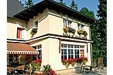 Hotel Mariazell Rakousko