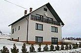 Appartement Rabčice Slowakei