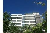 Apartmán Budva Černá Hora