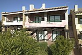 Appartement Palau Italien