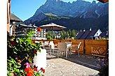 Hotel San Martino di Castrozza Itálie