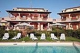 Privaat Follonica Itaalia