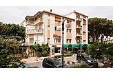 Hotel Follonica Itálie