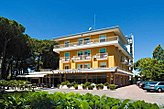Hotel Eraclea Mare Italien