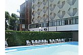 Hotel Lido delle Nazioni Itálie