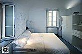 Apartement Finale Ligure Itaalia